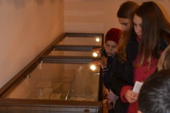Ekskursija uz Saiemu